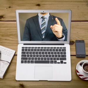 Информация о семинарах для квартирных товариществ. Автор/Источник фото: Pixabay.com.